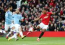 A lowdown on the English Premier League as United and City return