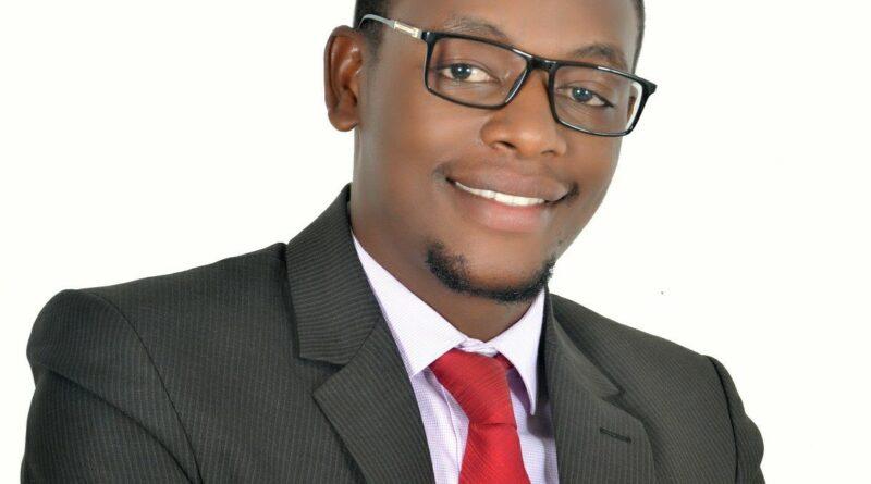 Journalist, Author Kakwenza Rukirabashaija Arrested Again