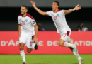 Morocco to face Mali in CHAN finals on Sunday